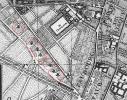 Plan 1760 Delagrive