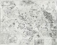 Plan 1790 Verniquet-1